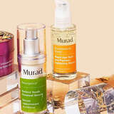 Murad Skin Care Cyber Monday Sale: 30% OFF Sitewide