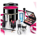 Boscovs: Free 7-Piece Gift with Any $37.5 Lancome Purchase