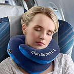 BCOZZY 颈部支撑旅行枕