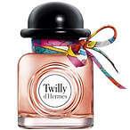 Hermes Twilly 丝巾香水 85ml