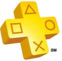PlayStation Plus 会员 一年份 数字版