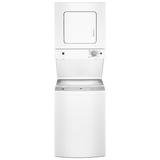 Kenmore 洗衣机+烘干机套装