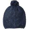 Jack Wolfskin Women's Merino Knitted Pom-Pom Beanie Hat $5.90