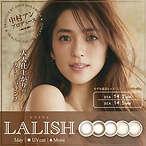 Lalish