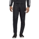 adidas Men's Soccer Tiro 19 Training Pant $29.98,free shipping