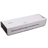 AmazonBasics Thermal Laminator Machine $16.07