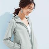 Uniqlo 男女服饰限时促销 羽绒背心$39.9