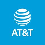 AT&T 网络+电视服务 开学季大促销