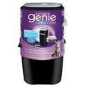 Litter Genie 无臭猫砂垃圾桶系统、垃圾袋等促销