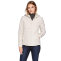 Jack Wolfskin Women's Maryland Jacket $26.44,free shipping