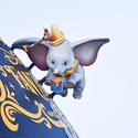 CruiseDirect: Disney Cruise Line Sale