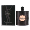 Yves Saint Laurent Black Opium Women's Eau de Toilette Spray, 3 Ounce $75.90,free shipping