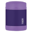 Thermos Funtainer 10 Ounce Food Jar, Purple $11.17