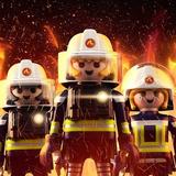 Playmobil 德国儿童创造性拼装玩具 周末闪购