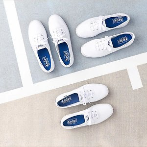 Keds: Up To 60% Off Sale Shoes