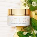 Eve Lom 全场护肤品热卖 收卸妆膏 急救面膜