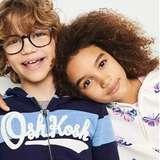 OshKosh BGosh 儿童超实用卫衣优惠 可穿四季
