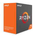 AMD Ryzen 7 1700X Processor (YD170XBCAEWOF) $177.27,FREE Shipping