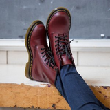 Shoes.com 精选鞋子热卖 $94收马丁靴