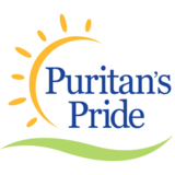 Puritan's Pride 保健品促销 CoQ10低至$5.3