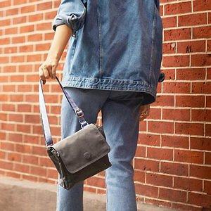 Kipling Mini Bags 2 For $60