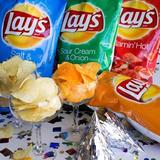 Walmart 百事系列薯片玉米片好价优惠