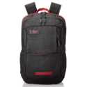 Timbuk2 Parkside Laptop Backpack $39.99 FREE Shipping