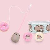 Petco 超萌胖吉猫系列 精选猫咪用品促销热卖