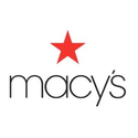 macys: Super Sunday Sale
