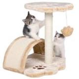 Petco 精选猫抓柱、猫抓板促销热卖