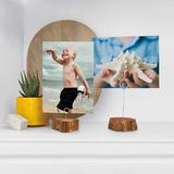 Snapfish官网20张4x6照片打印