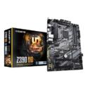 Gigabyte Z390 UD (Intel LGA1151/Z390/ATX/M.2/Realtek ALC887/Realtek 8118 Gaming LAN/HDMI/Gaming Motherboard) $99.99,free shipping