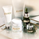 Barneys美妆护肤热卖,Chanel、Lamer、LP参加