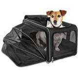 Petco 精选宠物旅游包促销
