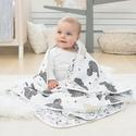 aden + anais: Select Blankets