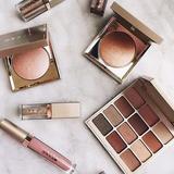 Stila Cosmetics: Sale Items