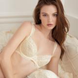 闪购:Eve's Temptation 精选内衣闪购专场热卖,爱自己从内衣开始