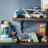 Melissa & Doug 儿童智力玩具热卖