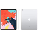 Apple iPad Pro (12.9-inch, Wi-Fi, 64GB) - Silver (Latest Model) $874.99