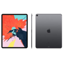 Apple iPad Pro (12.9-inch, Wi-Fi, 64GB) - Space Gray (Latest Model) $874.99