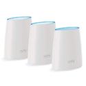 Netgear Orbi Wi-Fi System RBK43 (Renewed) $209.99,free shipping