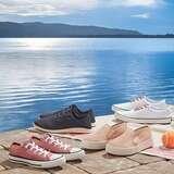 Shoes.com 折扣区商品大促 低至3折