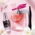 Belk Lancôme 全场美妆护肤热卖 收超值套装