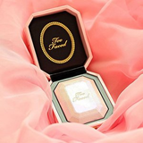 Too Faced: with beauty purchase