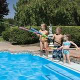 The Home Depot: Select Outdoor Storage, Coolers and Pool Supplies