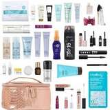 ULTA Beauty: With Any $175 Online Purchase