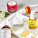 Kiehl's: With $65+ Order