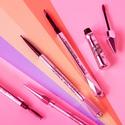 即将截止:Sephora 精选美妆护肤产品促销 收Benefit 精细眉笔