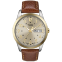 Timex South Street Sport Watch, T2N065