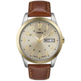 Timex South Street Sport Watch, T2N065